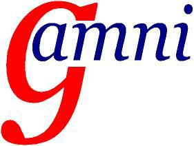 GAMNI