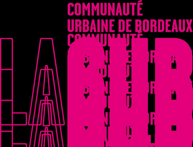 la CUB